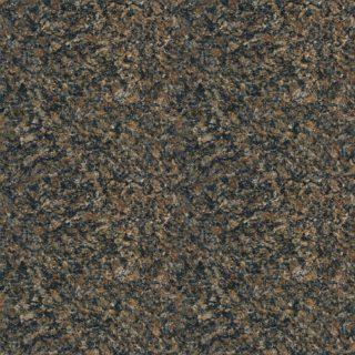 9292-autumn-brown-granite