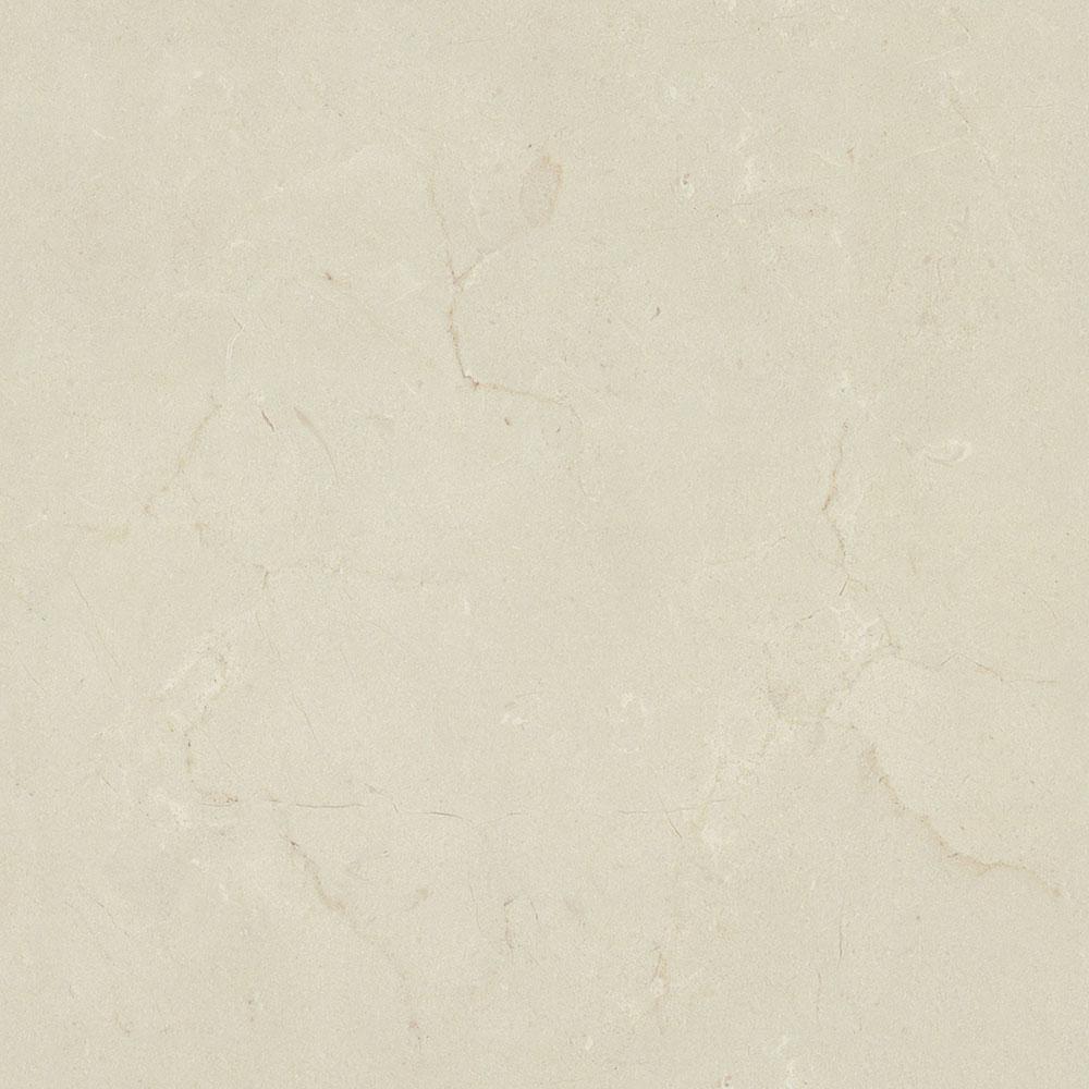 Marfil Cream