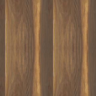 Wide Planked Walnut