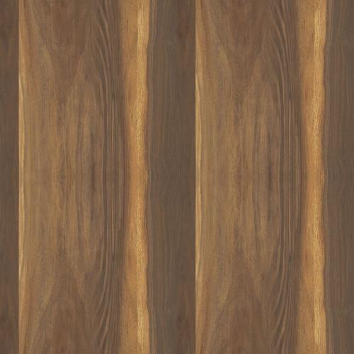 9479-wide-planked-walnut