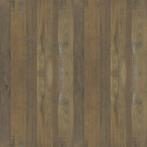 9480-Salvage-planked-elm