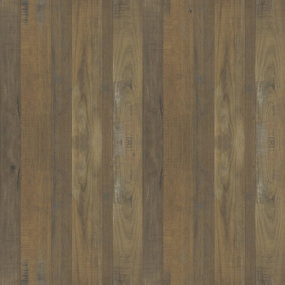 Salvage Planked Elm U2013 Color Caulk For Formica Laminate
