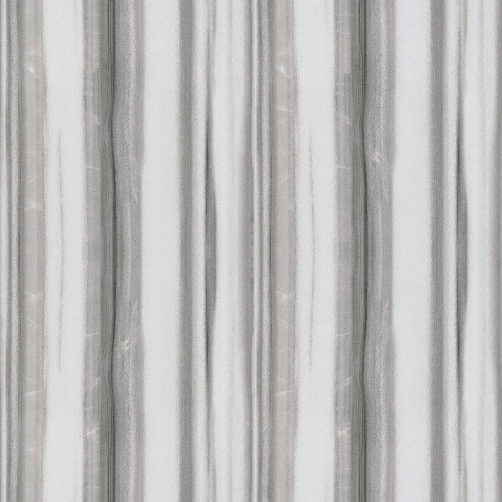 Strata Olympico Formica Laminate sheet