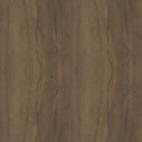9484-oxidized-beamwood
