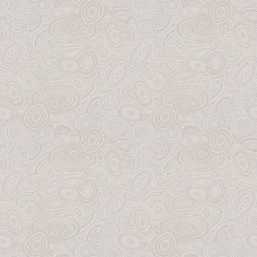 9499-white-malachite