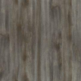 Umbra Oak Formica Laminate