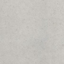 White Shalestone Formica Laminate