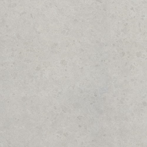 9525 White Shalestone Formica Sheet Laminate