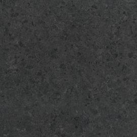 Black Shalestone Formica Laminate