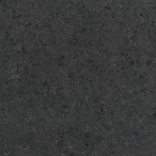 Black Shalestone Formica Sheet Laminate
