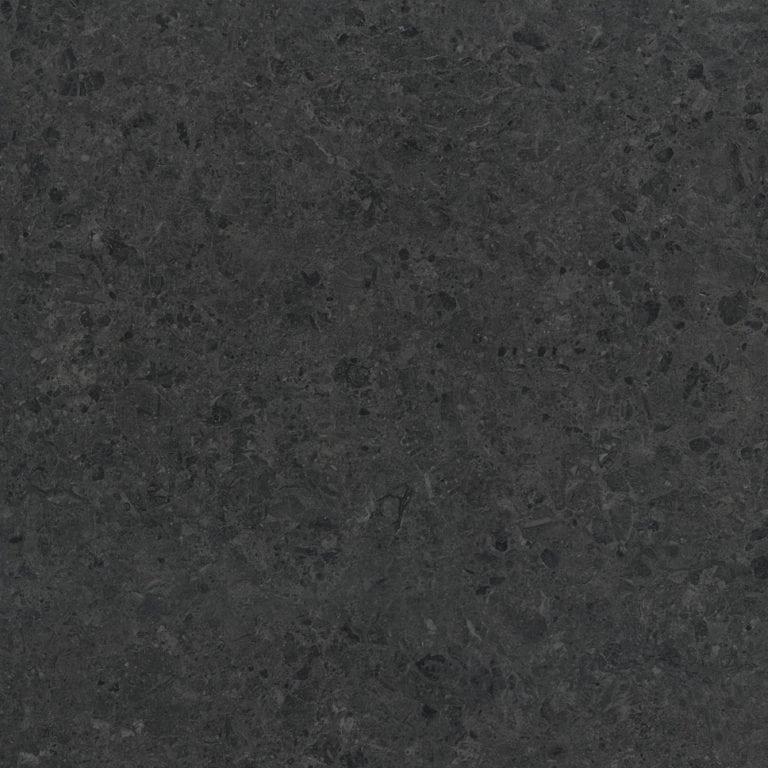 Black Shalestone Formica Sheet Laminate