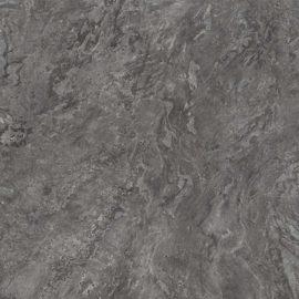 Silver Galaxy Slate Formica Laminate
