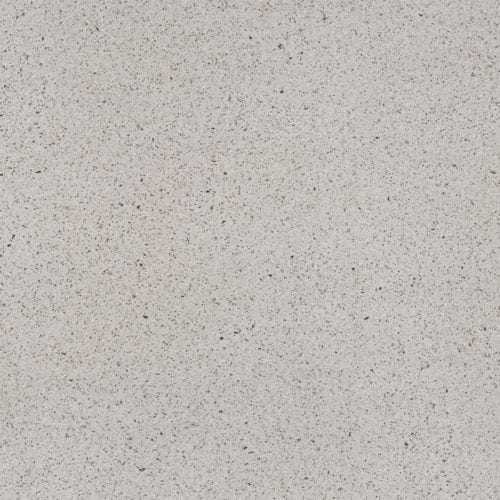 Smoked Sea Salt Formica Laminate