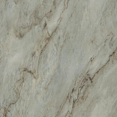 Sea Pearl Formica Laminate