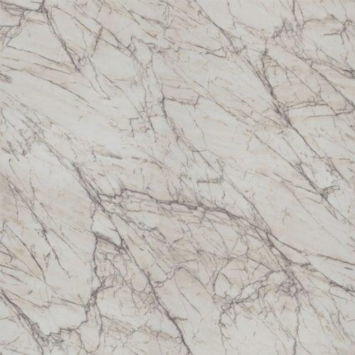 Quartzite Bianco Formica Laminate