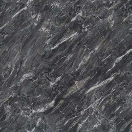 Stormy Night Granite Formica Laminate