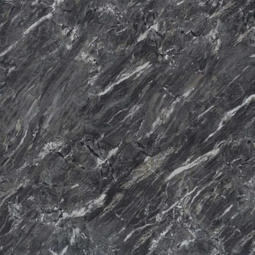 Stormy Night Granite Formica Laminate