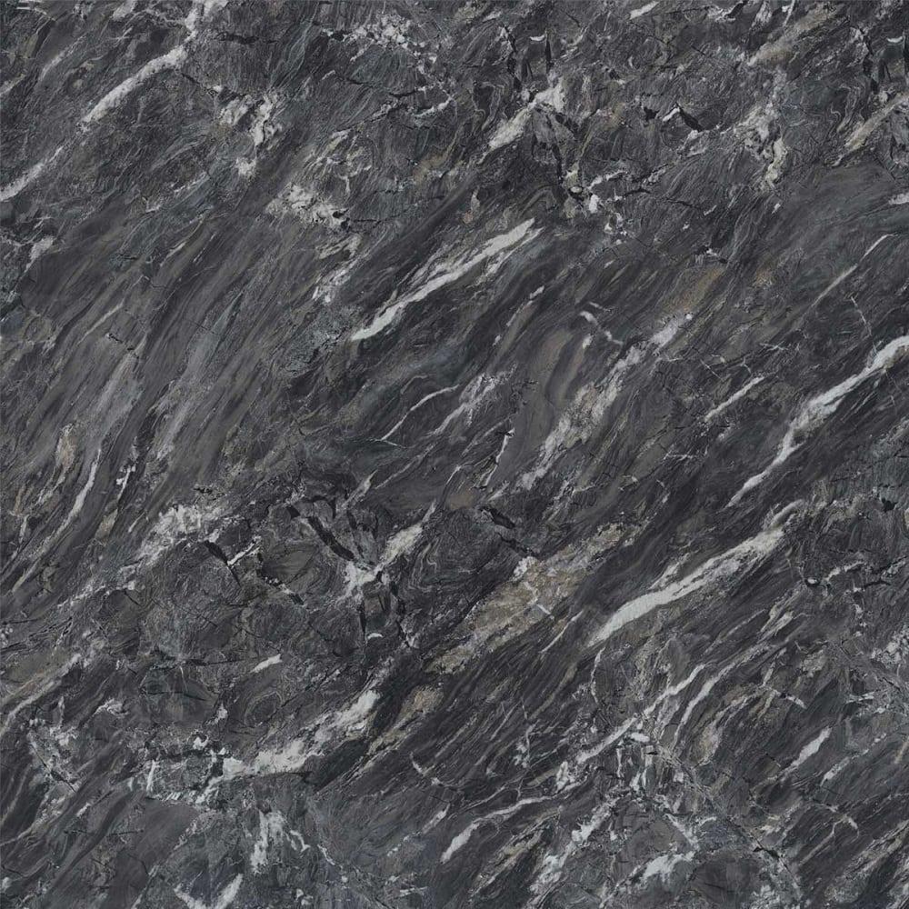 9537 Stormy Night Granite Formica Laminate Sample Chip