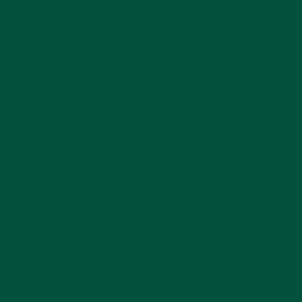 967 Hunter Green Formica Sheet Laminate