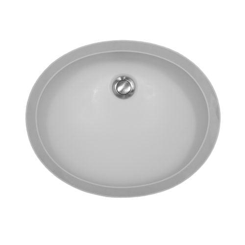 A-306 | Vanity Undermount Sink