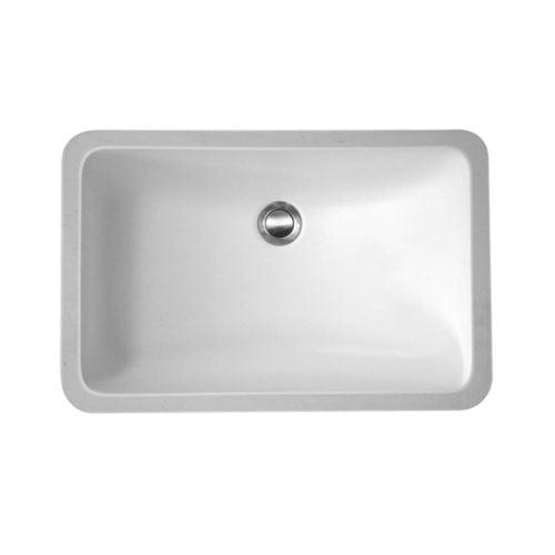 A-309 | Vanity Undermount Sink