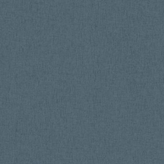 AB081-Azzurra