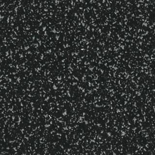 AE011-Charcoal-Chromatix