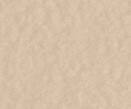 AT251-Beige-Crepe