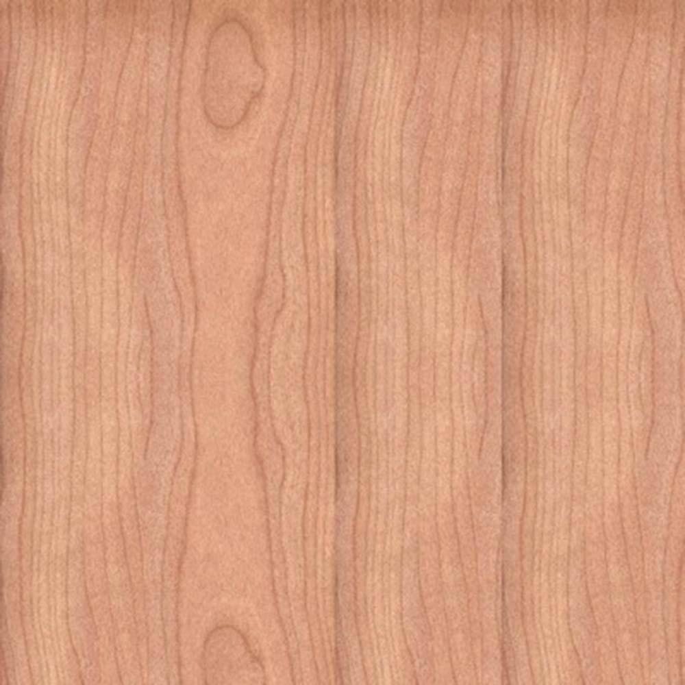 wood sheet veneer cabinetmaker warehouse. Black Bedroom Furniture Sets. Home Design Ideas