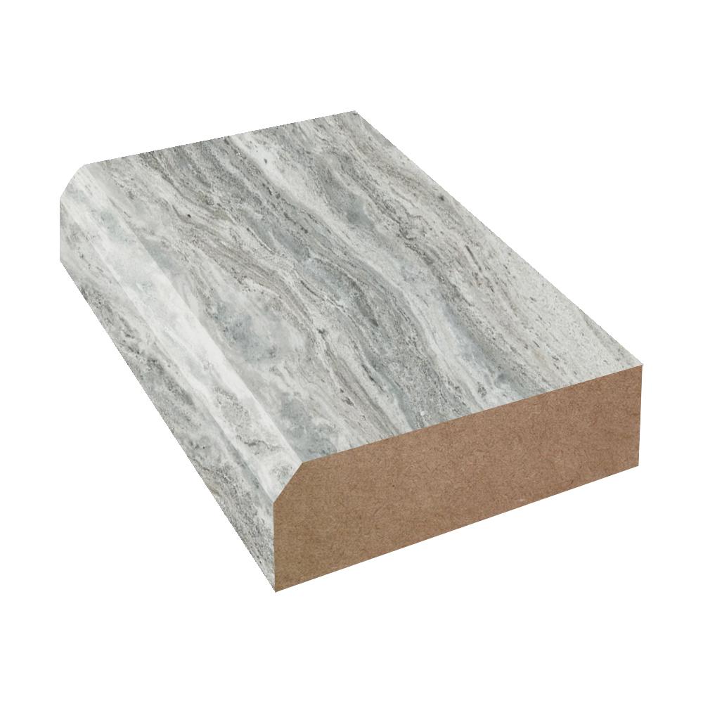 Marble Edge
