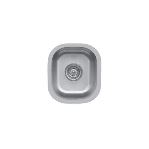 Edge E-310 Undermount Bar / Prep Bowl Sink