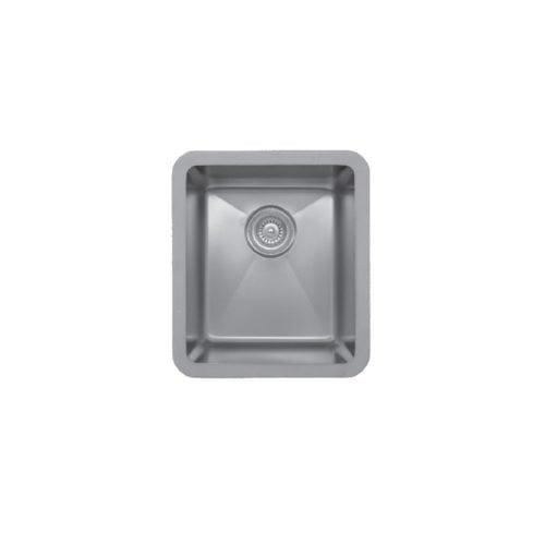 Edge E-415 Undermount Bar / Prep Bowl Sink