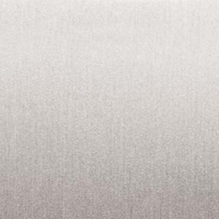 M4194-Stainless-Aluminum