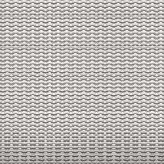 M4255-Micro-Perf-Aluminum