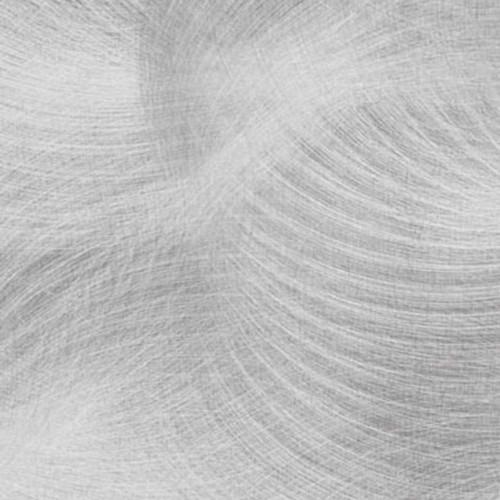 Decorative Metal Laminate From Formica Amp Wilsonart