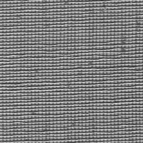 M4516-Steel-Textile