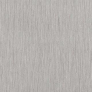 M4522-Aluminum-Stainless