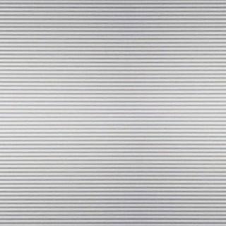 M4749-Horiz-Corrugated-Matte-Aluminum