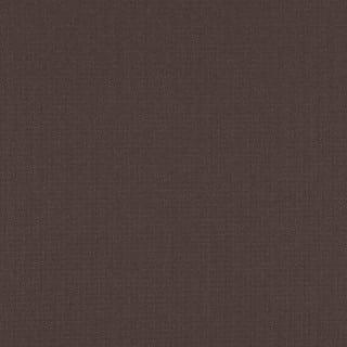 M5307-Plex-Umbra