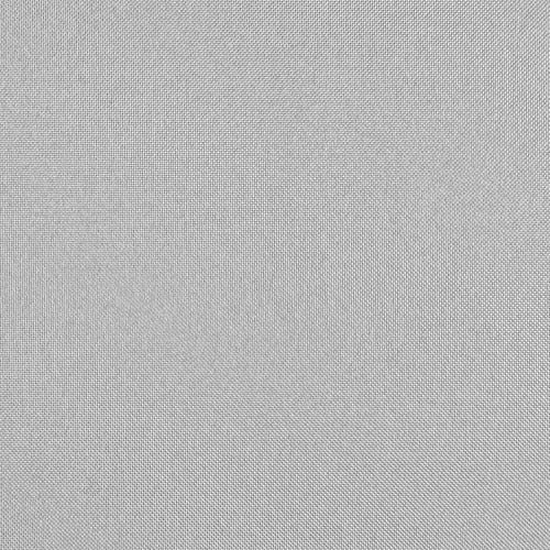 M5308-Plex-Aluminum