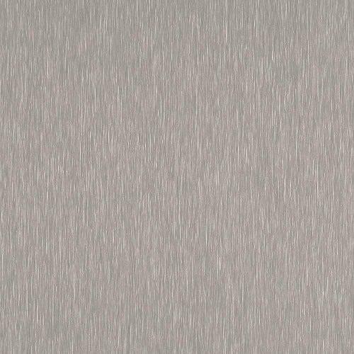 M5311-brushed-argent