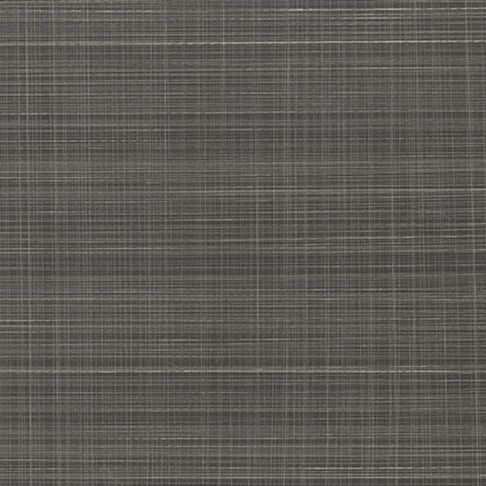Graphite Veil Decorative Metal Sheet Laminate Formica