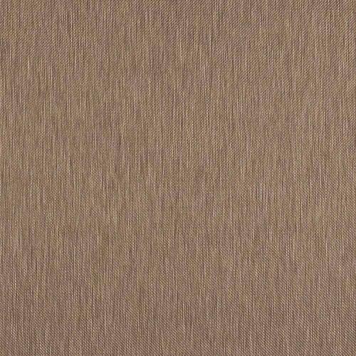 M6486-Plex-Bronzetoned