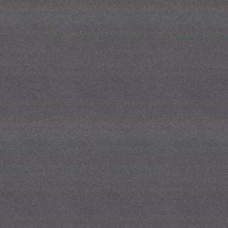 ME031-Black-Granite-alt