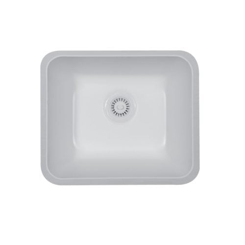 Karran Acrylic Series Sinks Cabinetmaker Warehouse