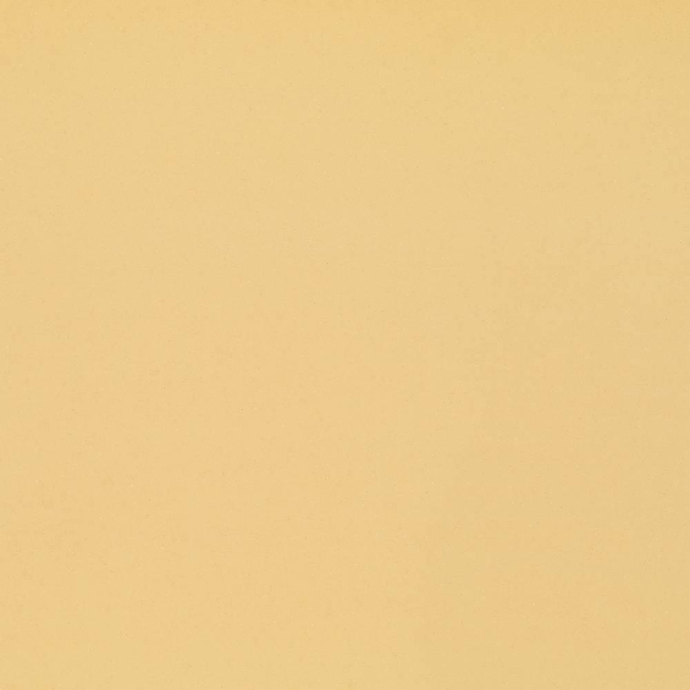 Pr2002 Papier Au Lait Color Caulk For Nevamar Laminate