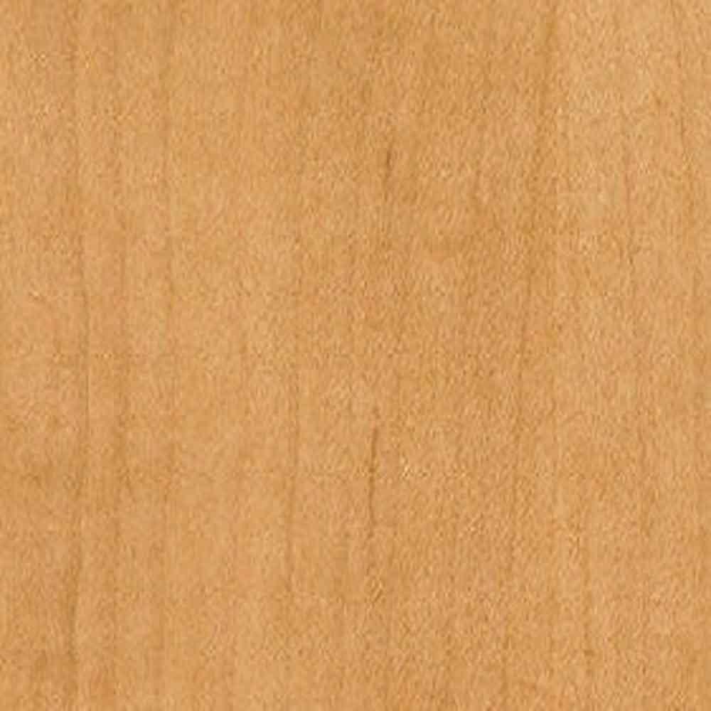 Prefinished Maple Wood Veneer Edgeband