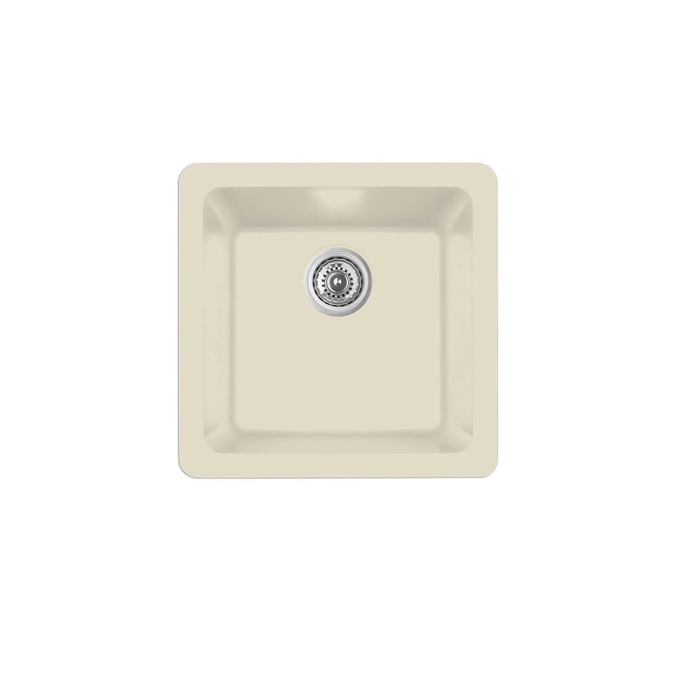 Quartz Q 315 Undermount Bar / Prep Sink