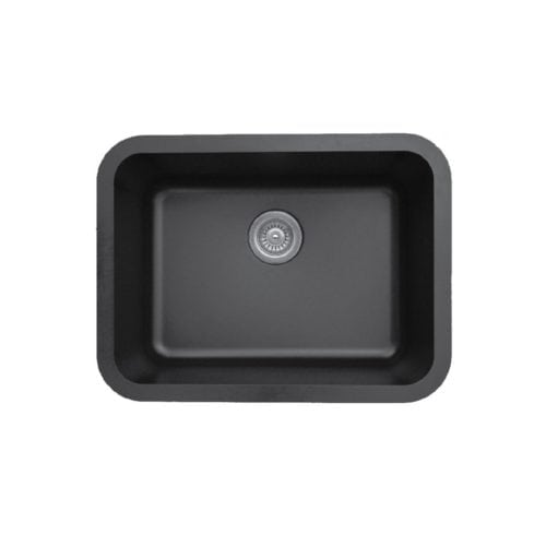 Q-320 Karran Quartz Sink