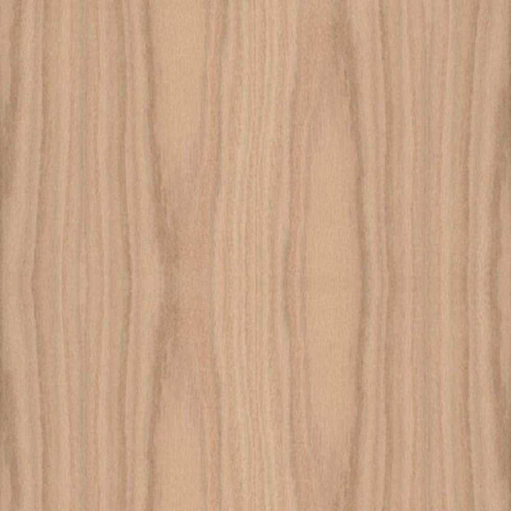red oak u2013 wood sheet veneer u2013 4u2032 x 8u2032